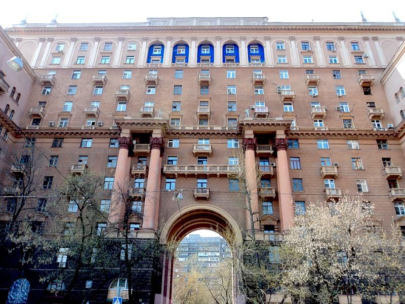 установка кондиционеров в Москве